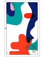 Huawei MatePad 10.4 aksesuarları
