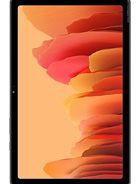 Samsung Galaxy Tab A7 10.4 (2020) aksesuarları