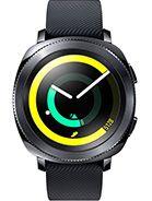 Samsung Gear Sport 44 mm