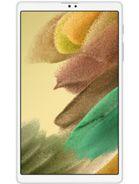 Samsung Galaxy Tab A7 Lite T225