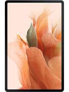Samsung Galaxy Tab S7 FE LTE T737