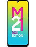 Samsung Galaxy M21 2021