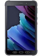 Samsung Galaxy Tab Active 3 T577