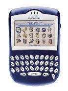 BlackBerry 7230