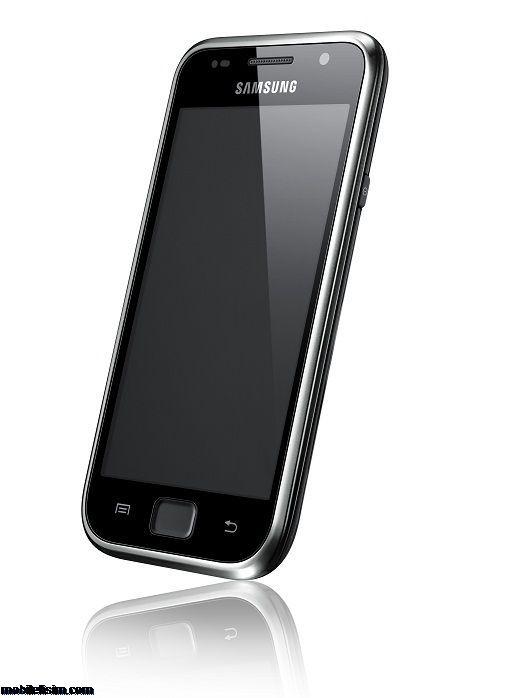 Руководство по эксплуатации телефона Samsung Galaxy S3