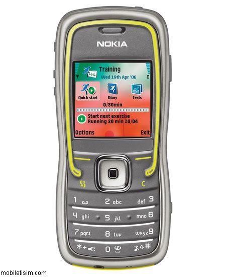 Ремонт Nokia 5500 Sport в Москве Ремонт Нокиа 5500 Sport в Москве. . Серви